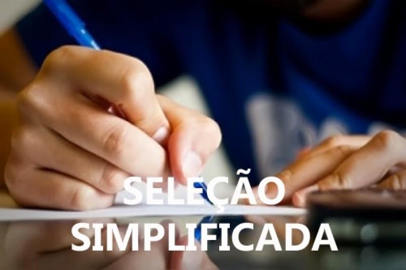 selecao-simplificada-reda2