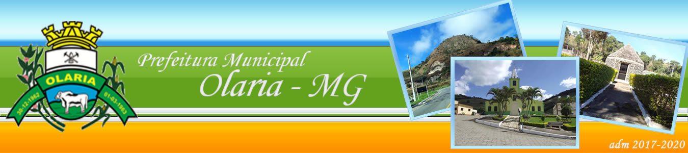 Olaria Minas Gerais fonte: www.olaria.mg.gov.br