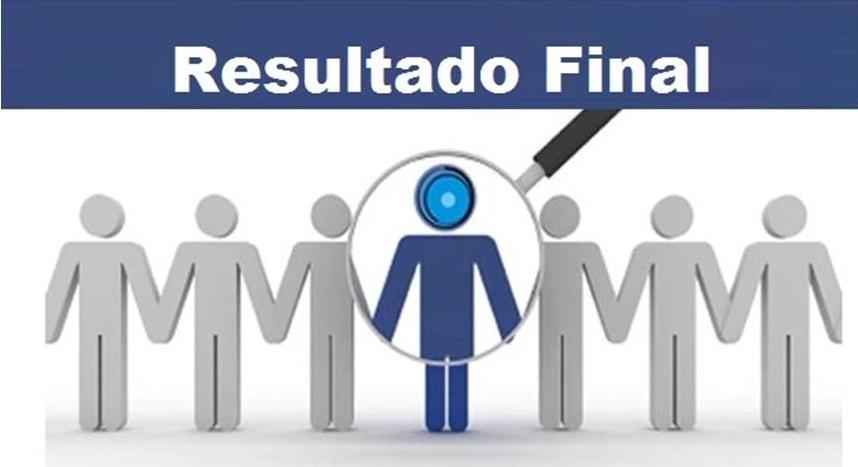 resultadofinal