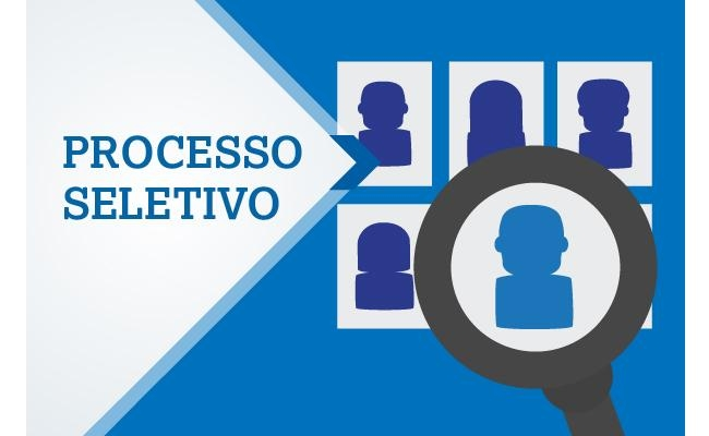 processo_seletivo_irh